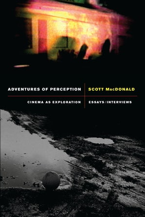 Adventures of Perception