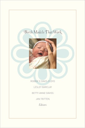 Birth Models That Work