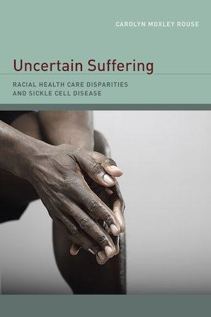 Uncertain Suffering