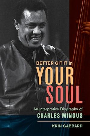 Better Git It in Your Soul