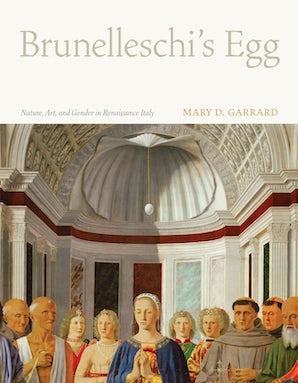 Brunelleschi's Egg