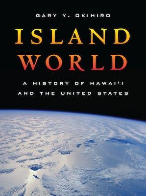 Island World