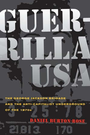 Guerrilla USA