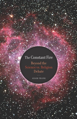 The Constant Fire