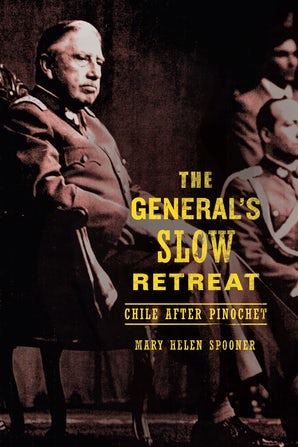 The General's Slow Retreat