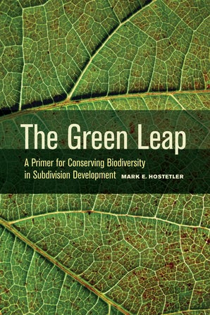 The Green Leap