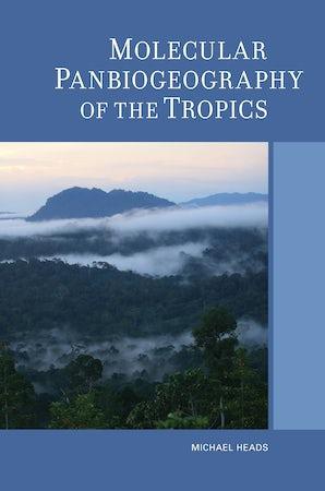 Molecular Panbiogeography of the Tropics