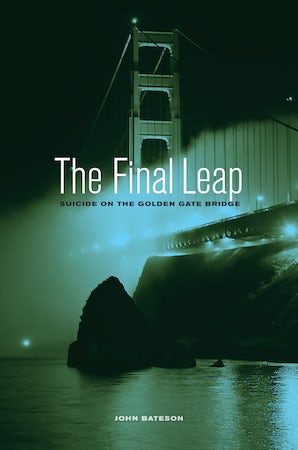The Final Leap