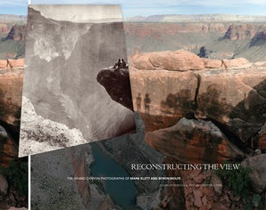 Reconstructing the View