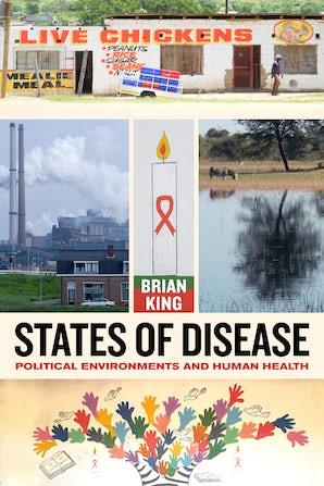 States of Disease