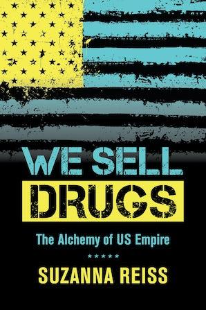 We Sell Drugs
