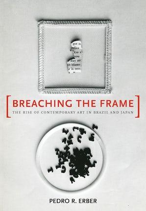 Breaching the Frame