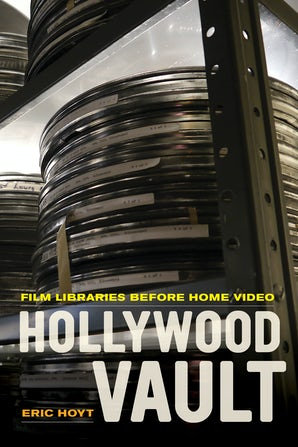 Hollywood Vault