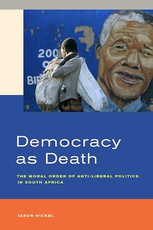 Democracy as Death
