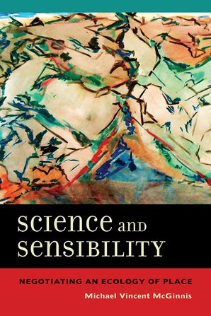 Science and Sensibility
