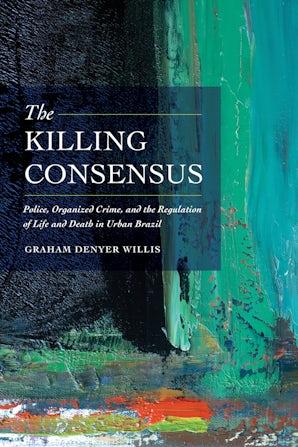 The Killing Consensus