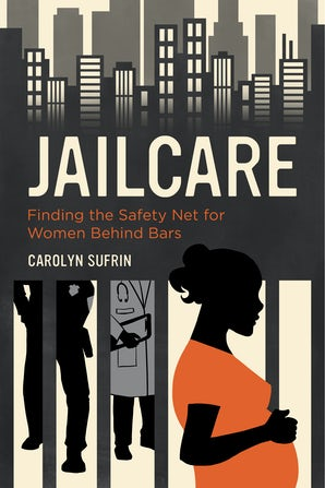 Jailcare