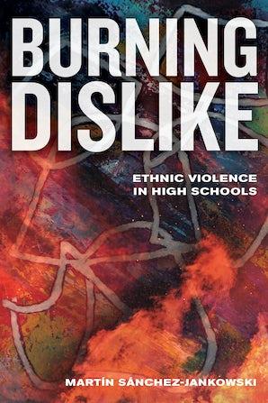 Burning Dislike