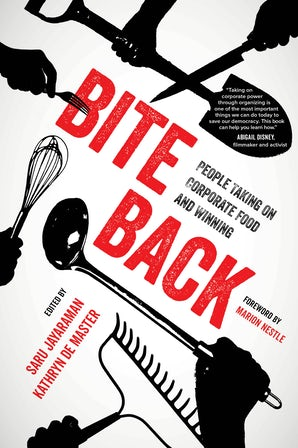 Bite Back