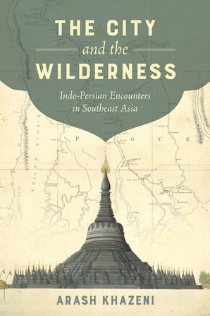 The City and the Wilderness