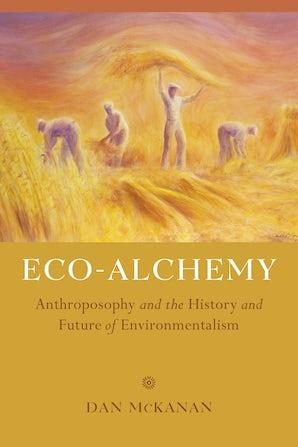 Eco-Alchemy