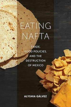 Eating NAFTA