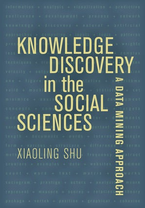 Knowledge Discovery in the Social Sciences