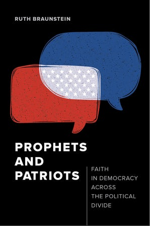 Prophets and Patriots