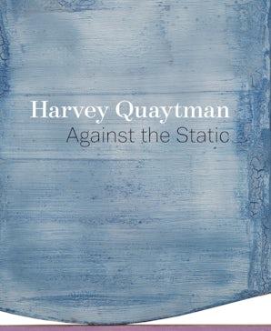 Harvey Quaytman