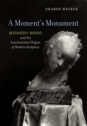 A Moment's Monument