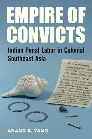 Empire of Convicts