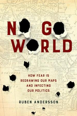 No Go World