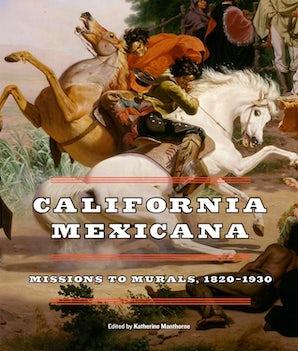 California Mexicana