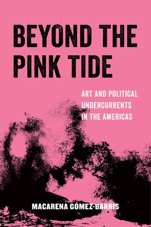 Beyond the Pink Tide