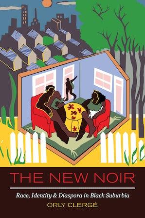 The New Noir