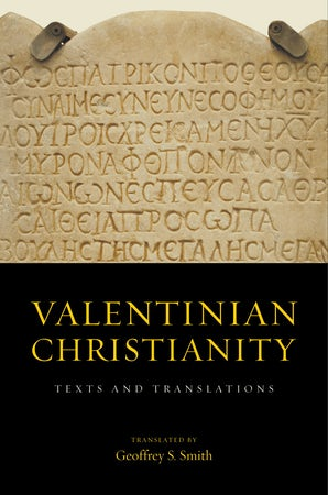 Valentinian Christianity