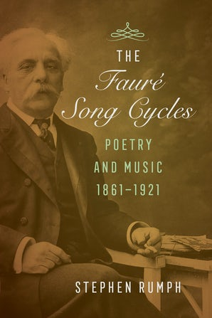 The Faure Song Cycles