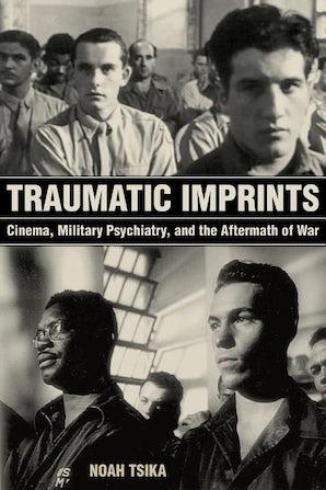 Traumatic Imprints