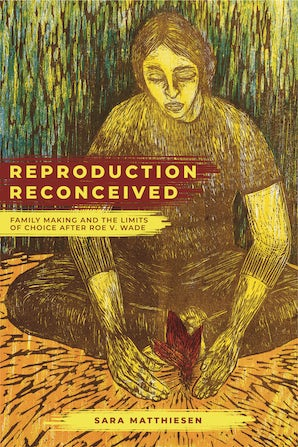 Reproduction Reconceived