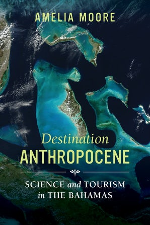 Destination Anthropocene