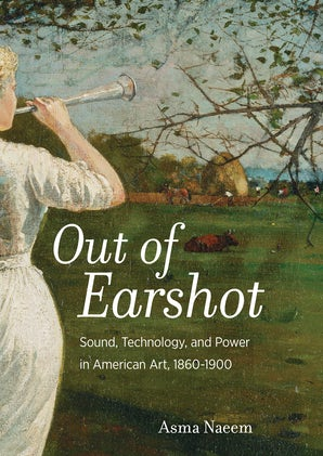 Out of Earshot