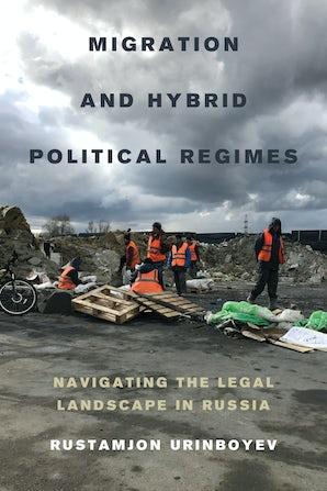 Migration and Hybrid Political Regimes