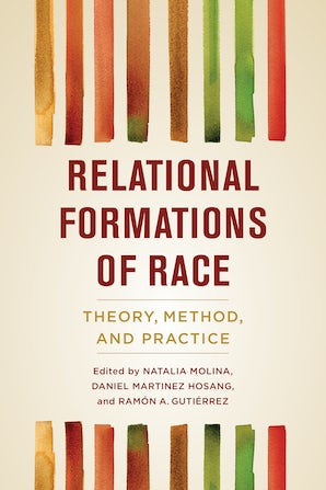 Relational Formations of Race