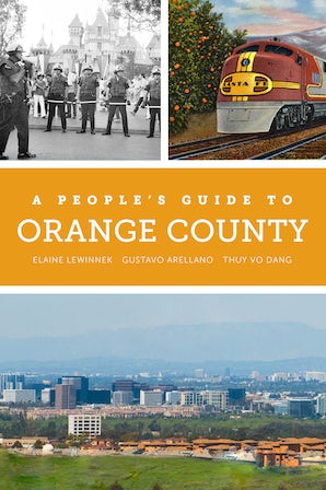 A People's Guide to Orange County