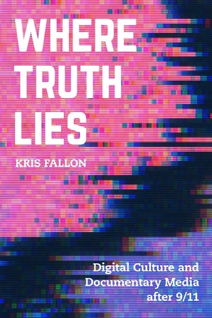 Where Truth Lies