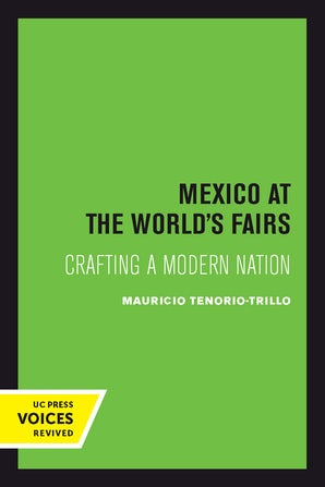 Mexico at the World's Fairs