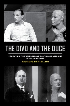 The Divo and the Duce