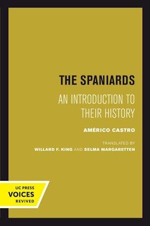 The Spaniards