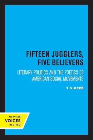 Fifteen Jugglers, Five Believers