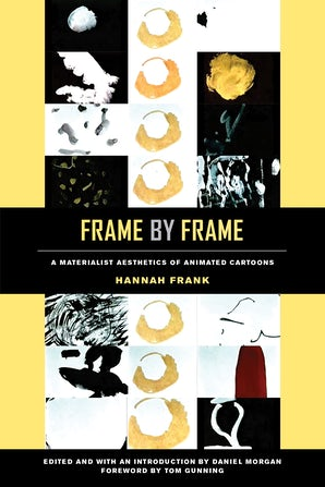 Frame by Frame